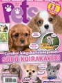 Pets SUOMI 5/2011