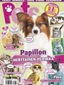 Pets SUOMI 5/2012