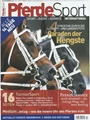 Pferdesport International 3/2010