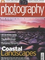 Photography Monthly 7/2006