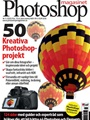 Photoshop-magasinet 5/2009