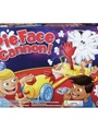 Pie Face Cannon - Spel
