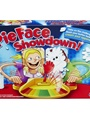 Pie Face Showdown - Spel 1/2019