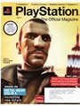 Playstation Official Magazine (UK Edition) 7/2009