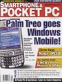 Pocket Pc 7/2006
