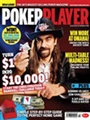 Pokerplayer Magazine 7/2009