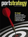 Port Strategy  1/2014