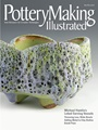 Pottery Making Illustrated 10/2015