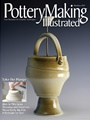 Pottery Making Illustrated 2/2014