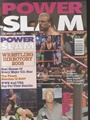Power Slam 6/2008