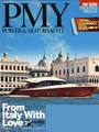 Power And Motoryacht 2/2011
