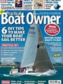 Practical Boat Owner 3/2014