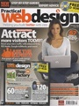 Practical Web Design 7/2006