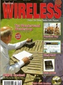 Practical Wireless 3/2014
