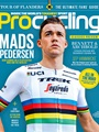 Procycling (UK) 4/2020