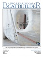 Professional Boatbuilder 3/2014