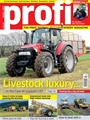 Profi International (UK Edition) 1/2018