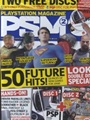 PSM2 (Playstation Magazine) 7/2006