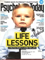 Psychology Today 10/2013