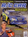 RC Car Magazine 7/2009