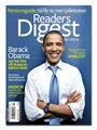 Readers Digest 2/2009