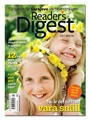 Readers Digest 5/2009