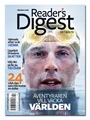 Readers Digest 9/2008