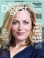 Reader's Digest (UK) 3/2014