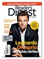 Readers Digest 1/2011
