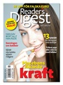 Readers Digest 1/2012