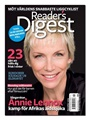 Readers Digest 11/2009