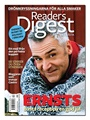 Readers Digest 12/2009