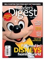 Readers Digest 12/2010