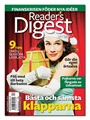 Readers Digest 12/2011