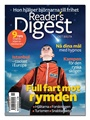 Readers Digest 11/2011