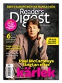 Readers Digest 2/2012
