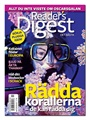 Readers Digest 3/2010
