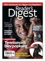 Readers Digest 3/2011