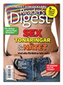 Readers Digest 3/2012