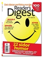 Readers Digest 4/2012