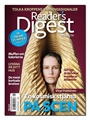Readers Digest 5/2010