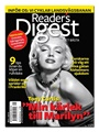 Readers Digest 5/2012
