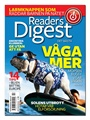 Readers Digest 6/2011