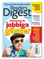 Readers Digest 6/2012