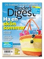 Readers Digest 7/2012