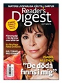 Readers Digest 9/2010