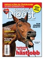 Readers Digest 9/2011