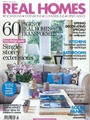 Real Homes 2/2014