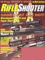 Rifle Shooter (Guns & Ammo) 7/2006
