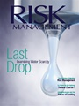 Risk Management Magazine 7/2009